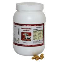 Herbal Hills Revivehills Capsule Value Pack