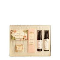 Kama Ayurveda Rose Essential Gift Box