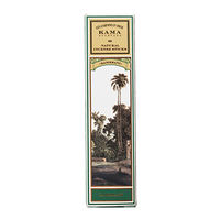 Kama Ayurveda Sambrani Incense Sticks - 30 Sticks