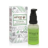 Natural Vibes Ayurvedic Tea Tree Skin Repair Serum