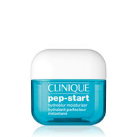 Clinique Pep-Start HydroBlur Moisturizer
