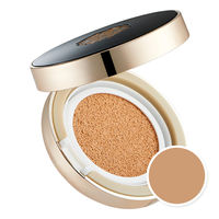 The Face Shop BB Power Perfection Cushion