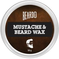 Beardo Beard & Mustache Wax