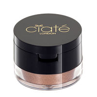 Ciaté London Precious Metal Eyeshadow