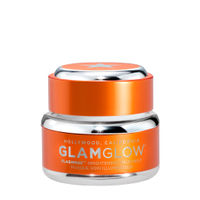 Glamglow Flashmud Brightening Treatment Glam To Go