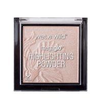 Wet n Wild MegaGlo Highlighting Powder