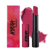Nykaa Paintstix! Lipstick - Goal Digger - 13