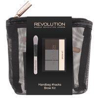 Makeup Revolution Handbag Hacks Brow Kit