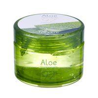 It's Skin Aloe 92% Soothing Gel