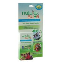 Nature Sure Mosquito Repellent Roll-On