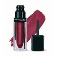 Maybelline New York Color Sensational Velvet Matte Lipstick