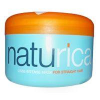 Naturica Lisse Intense Mask For Straight Hair