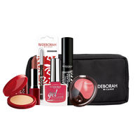 Deborah Daily Essentials Kit 1