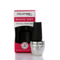 Colorbar Rapid Dry Top Coat