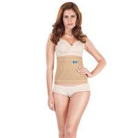 Dermawear Tummy Reducer - Nude