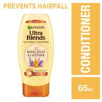 Garnier Ultra Blends Royal Jelly & Lavender Conditioner