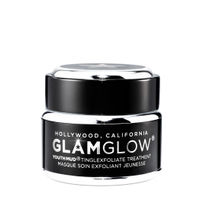Glamglow Youthmud Tinglexfoliate Treatment Glam To Go