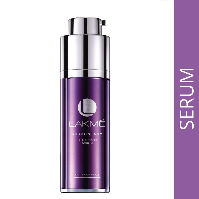 Lakme Youth Infinity Skin Sculpting Serum