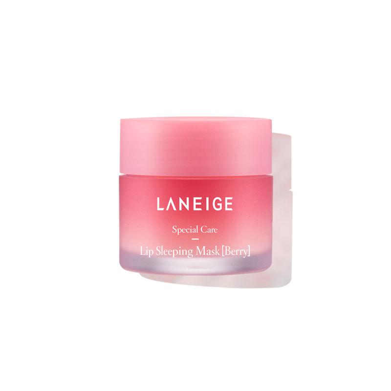 LANEIGE Lip Sleeping Mask Berry(20gm)