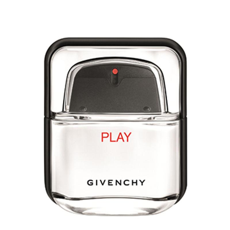 Givenchy Play For Him Eau De Toilette Spray