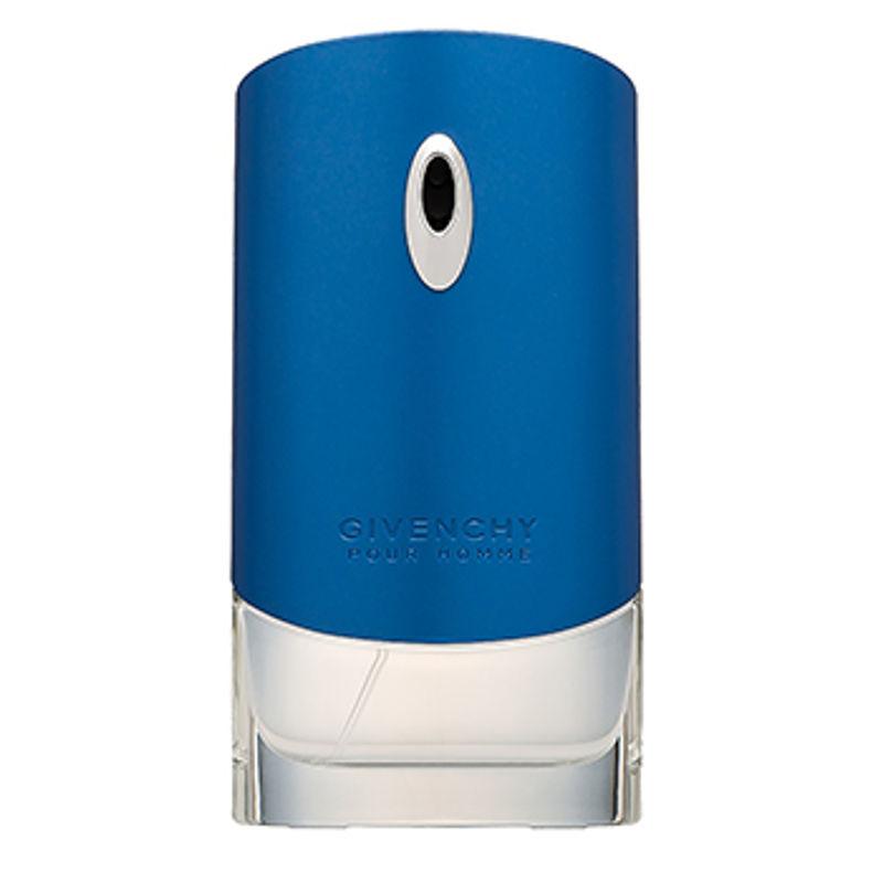 Givenchy Pour Homme Blue Label Eau De Toilette
