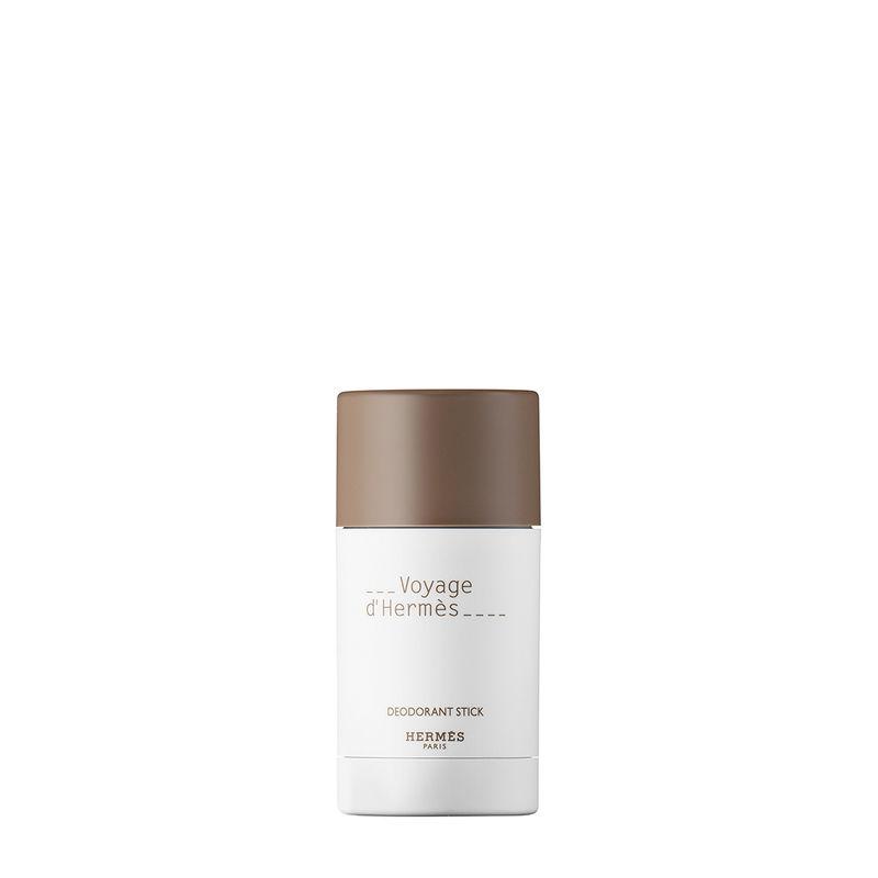 Hermès Voyage D'Hermès Alcohol-Free Deodorant Stick