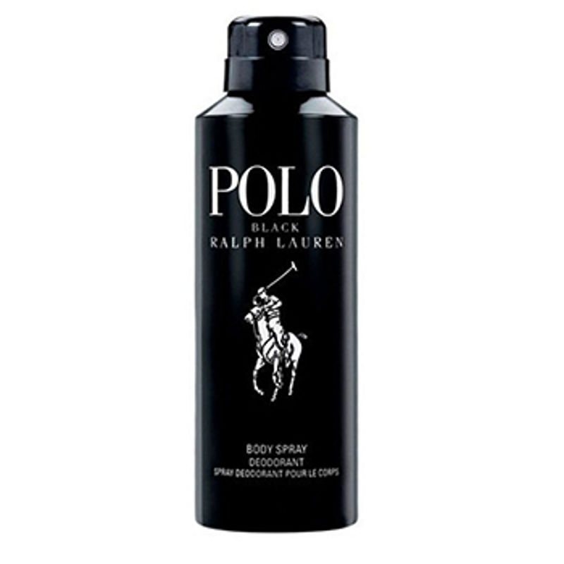 e459748b0e Buy Ralph Lauren Perfumes India Online from Nykaa.com at best price and get  free shipping  in India on Ralph Lauren Perfumes India