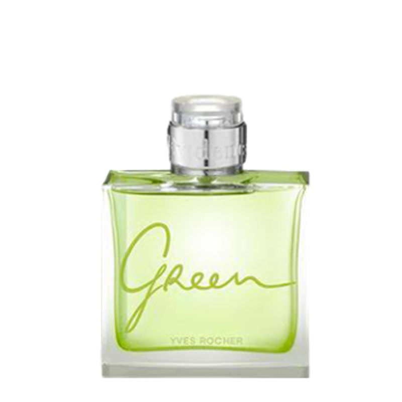 Negozio Di Sconti Onlineyves Rocher Parfum Homme