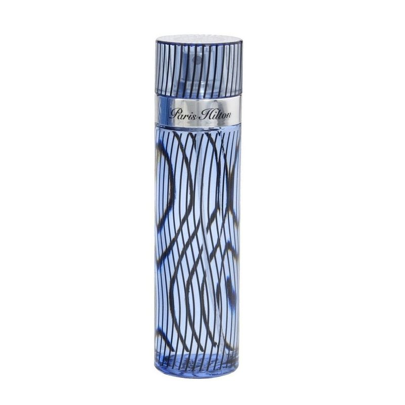 hilton men Paris hilton for men by paris hilton is a woody aromatic fragrance for menparis hilton for men was launched in 2005 the fragrance features musk, fig leaf, mango, sage, juniper, cedar, mountain air, cucumber, basil and amber.
