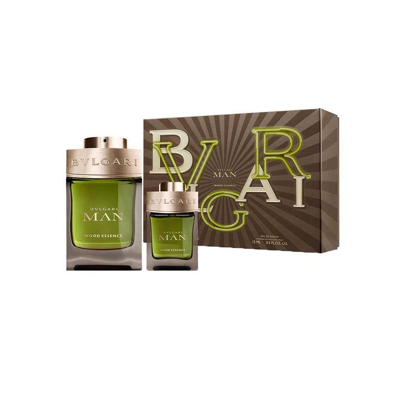 Buy BVLGARI Man Wood Essence Eau de Parfum Set at Nykaa.com 70e84cd6d9
