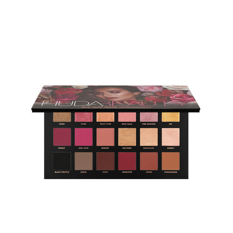 Makeup Kits Online  Buy Makeup Kit at Low Price in India   Nykaa dc128797bc