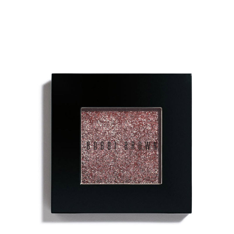 Bobbi Brown Sparkle Eye Shadow - Ballet Pink