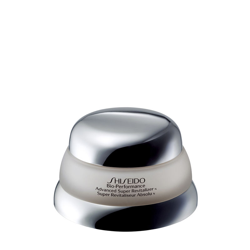 Shiseido Bio-Performance Advanced Super Revitalizer - For All Skin Types