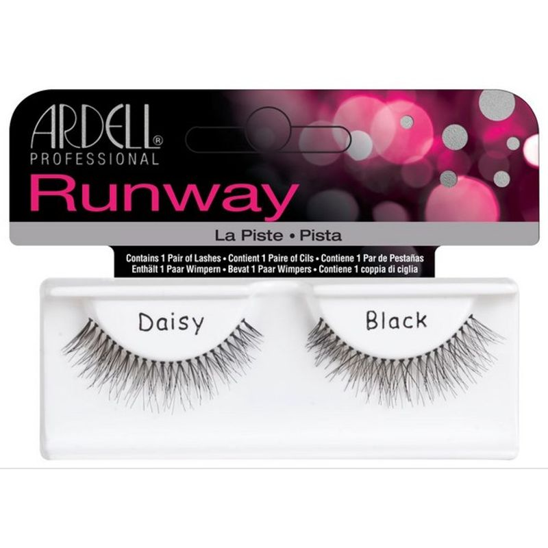 False Eyelashes Buy False Eyelashes Online In India At Best Price