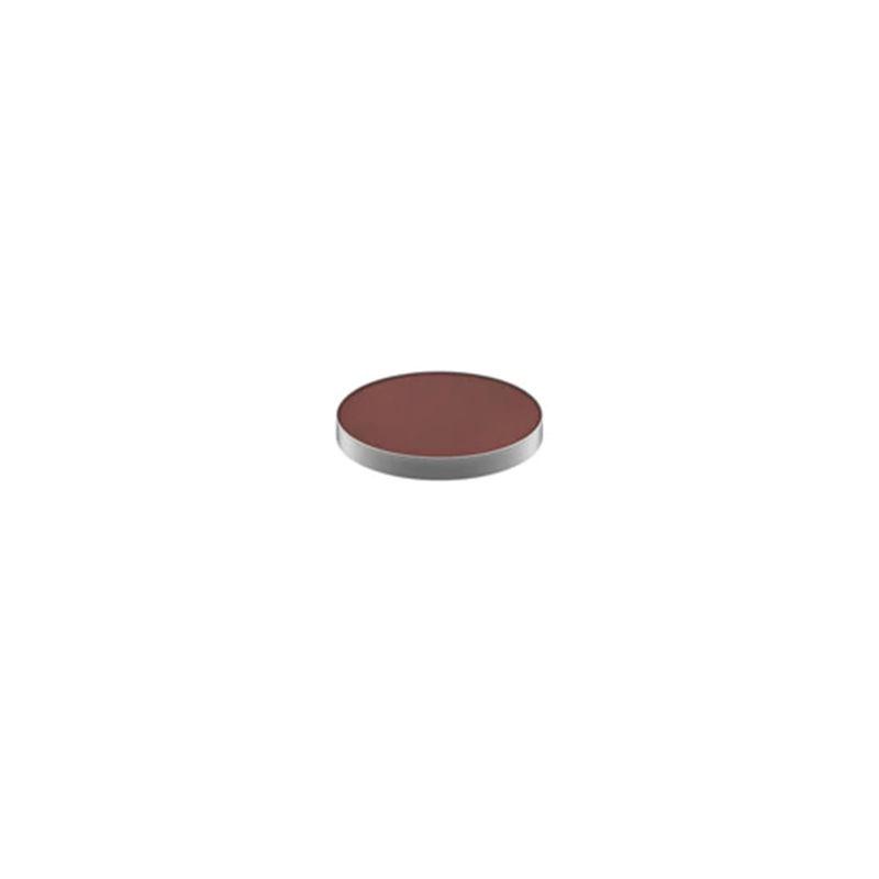 M.A.C Matte Eye Shadow (Pro Palette Refill Pan) - Embark