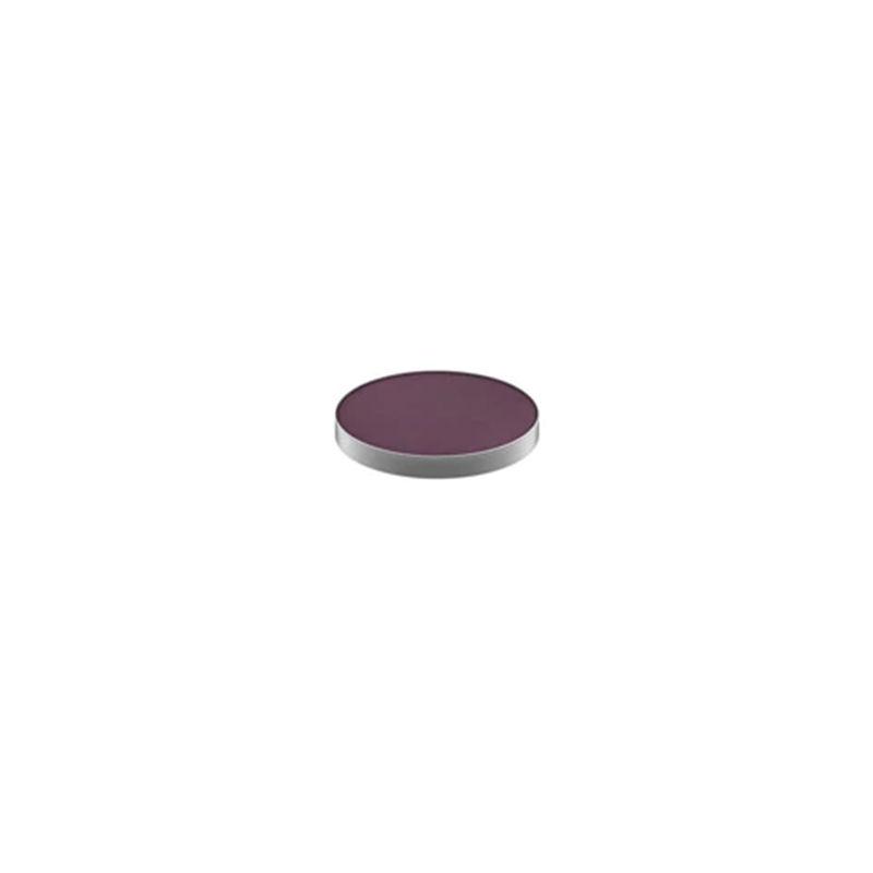 M.A.C Matte Eye Shadow (Pro Palette Refill Pan) - Shadowy Lady