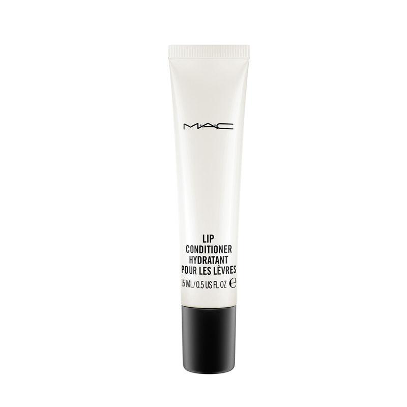 M.A.C Lip Conditioner Hydratant