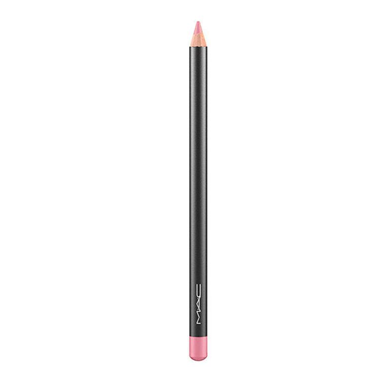 M.A.C Lip Pencil - Edge To Edge