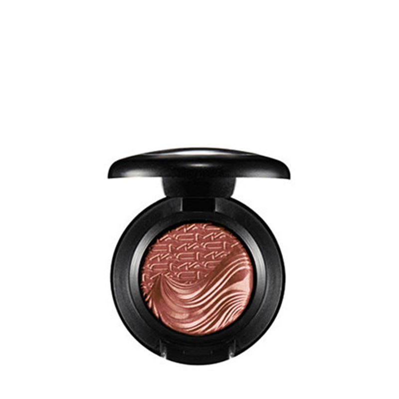 M.A.C Extra Dimension Eye Shadow - Amorous Alloy