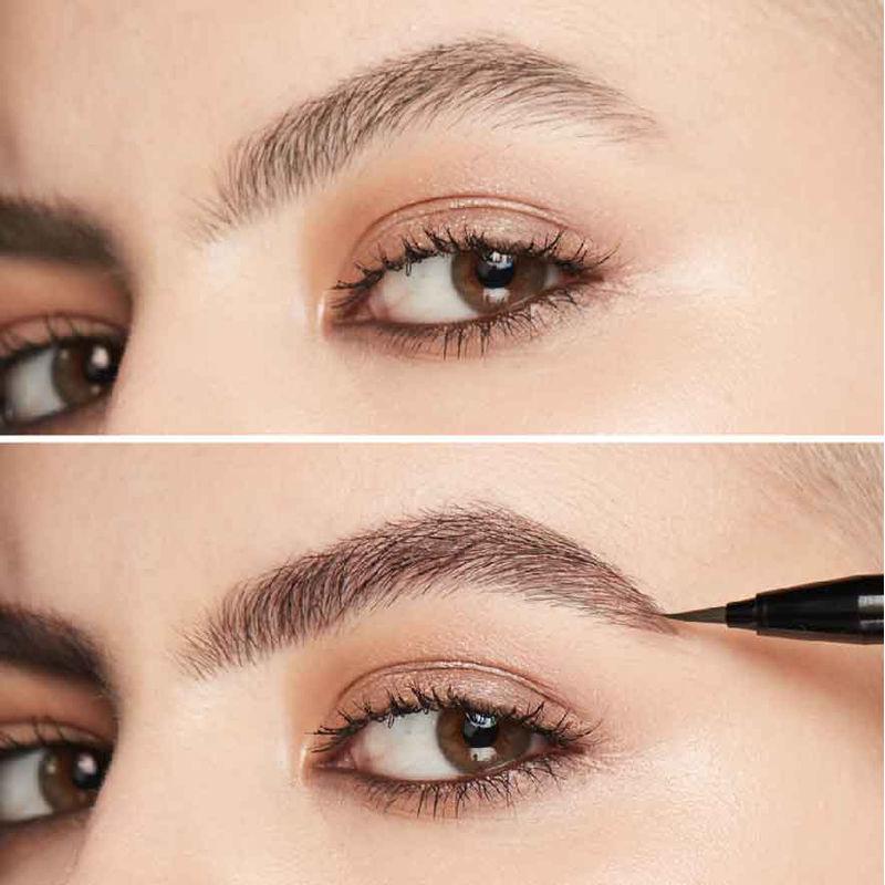 Mac Eyebrow Pencil Buy Mac Eyebrow Pencil Online In India Nykaa