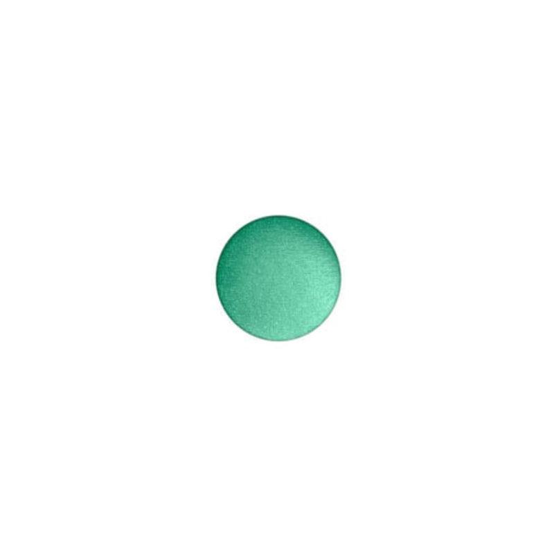 M.A.C Matte Eye Shadow (Pro Palette Refill Pan) - New Crop