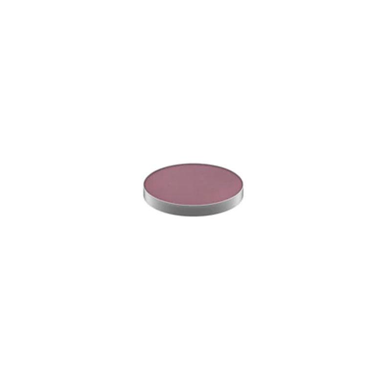 M.A.C Matte Eye Shadow (Pro Palette Refill Pan) - Blackberry