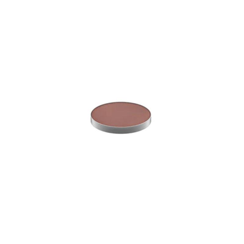 M.A.C Matte Eye Shadow (Pro Palette Refill Pan) - Corduroy