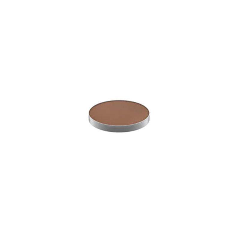 M.A.C Matte Eye Shadow (Pro Palette Refill Pan) - Espresso