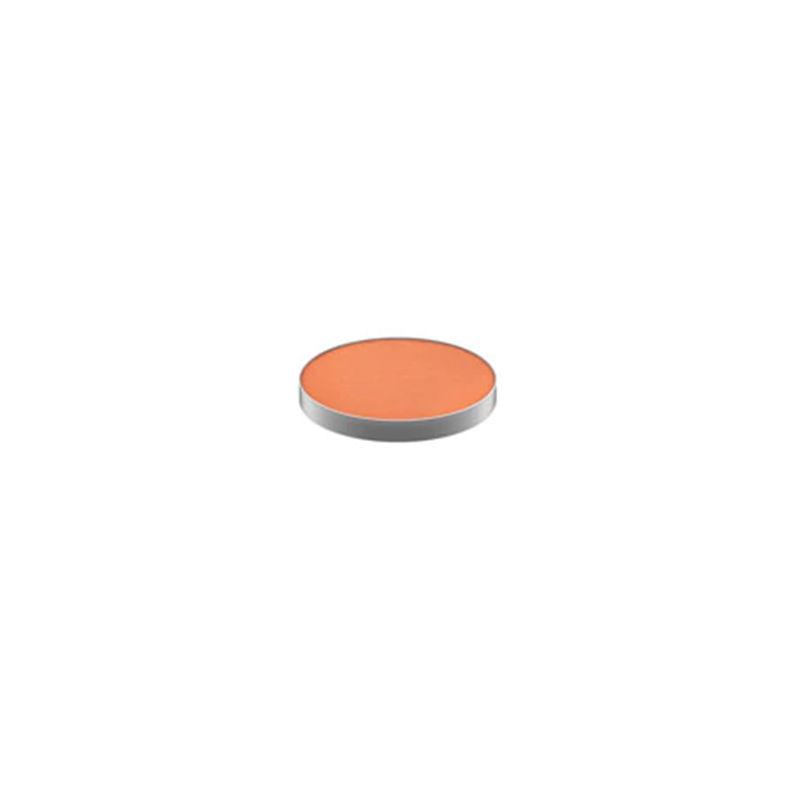 M.A.C Matte Eye Shadow (Pro Palette Refill Pan) - Rule