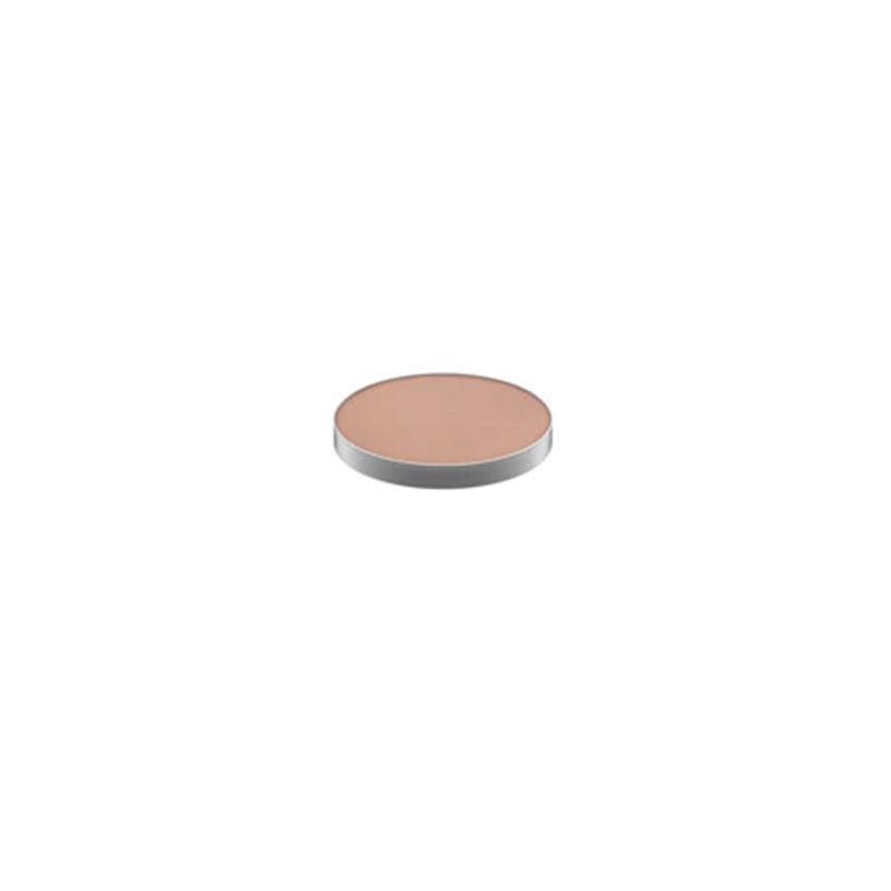 M.A.C Matte Eye Shadow (Pro Palette Refill Pan) - Wedge