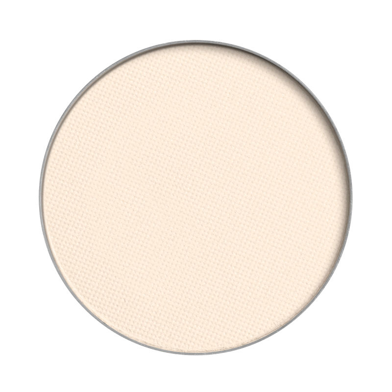 NYX Professional Makeup Nude Matte Pro Shadow Refills - Kiss The Day