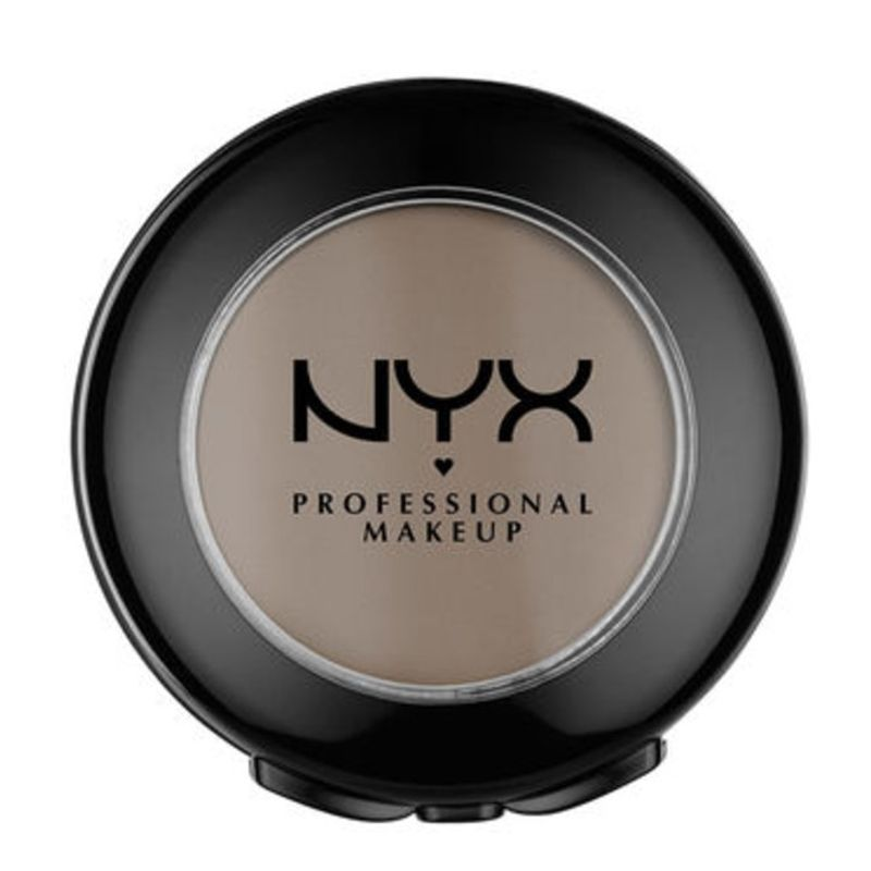 NYX Professional Makeup Hot Singles Eye Shadow - S.O.S.