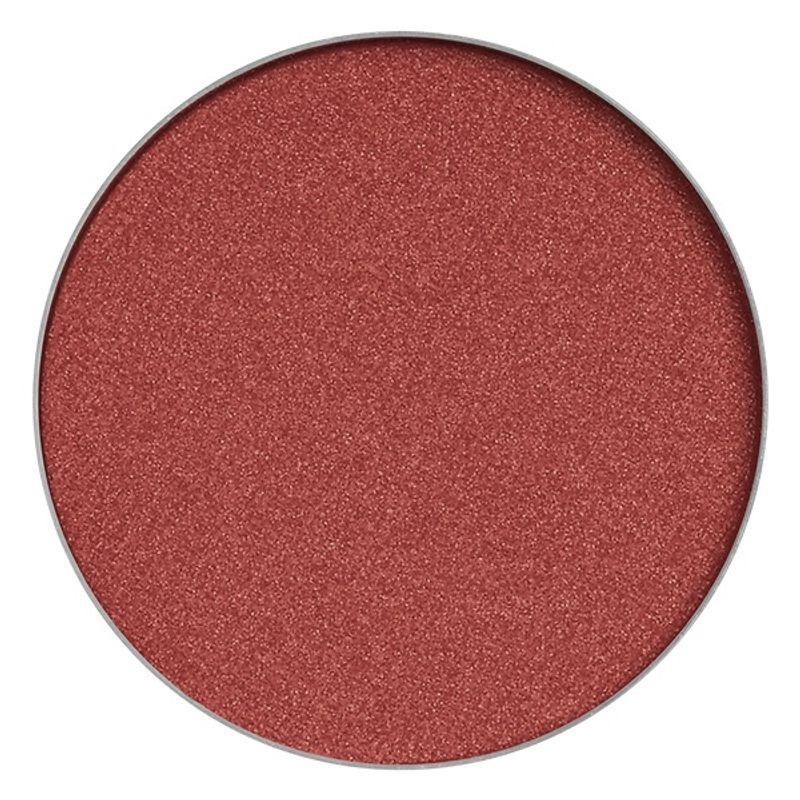NYX Professional Makeup Hot Singles Eye Shadow - Heat