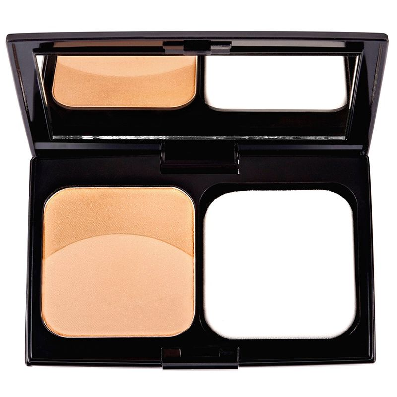 NYX Professional Makeup Define & Refine Powder Foundation - Beige